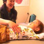Leilani Navar Thousand Lakes Health Center Pediatric Treatment