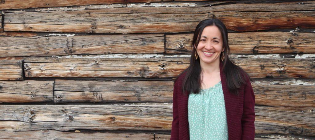 welcome to healgrowthriveflow.com Leilani Navar acupuncturist fertility awareness educator dreamworker