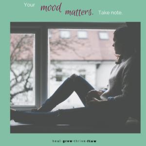 Mood Matters healgrowthriveflow.com