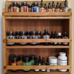 Thousand Lakes Health Center herbal remedies